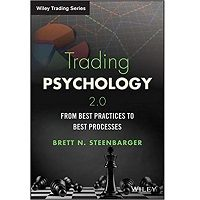 Trading Psychology 2.0 by Brett N. Steenbarger PDF