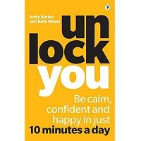 Unlock You by Beth Wood PDF