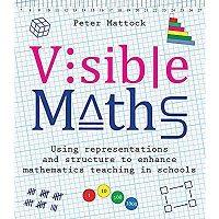 Visible Maths by Peter Mattock PDF