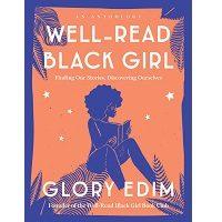 Well-Read Black Girl by Glory Edim PDF