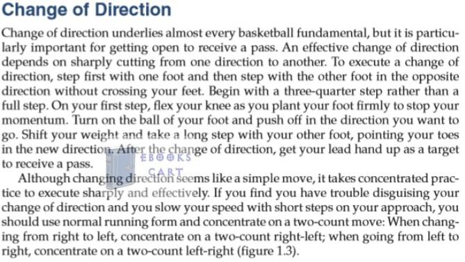 Basketball by Hal Wissel epub Download