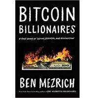 Bitcoin-Billionaires-by-Ben-Mezrich-PDF-300x300