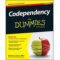Codependency For Dummies by Darlene Lancer PDF