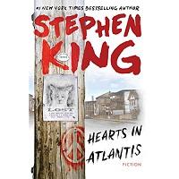 Hearts in Atlantis by Stephen King PDF