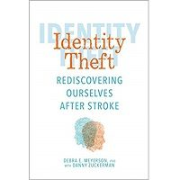 Identity Theft by Debra E. Meyerson PDF