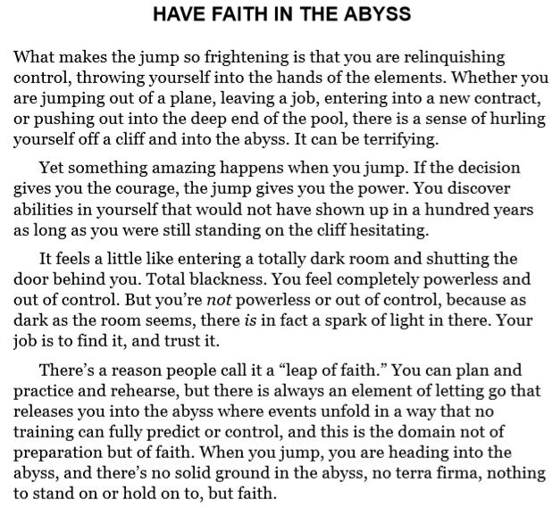 Mastering Fear by Brandon Webb PDF Download