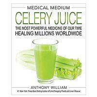 Medical_Medium_Celery_Juice pdf