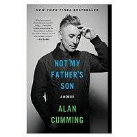 Not-My-Fathers-Son pdf