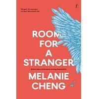 Room for a Stranger by Melanie Cheng PDF