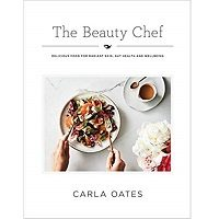 The Beauty Chef Gut Guide by Carla Oates PDF