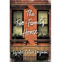 The Two-Family House by Lynda Cohen Loigman PDF