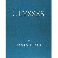 Ulysses by James Joyce PDF