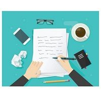 term-paper-help-online
