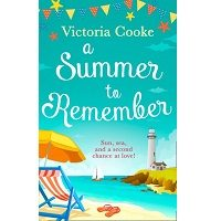 A Summer to Remember by Victoria Cooke PDF