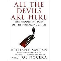 All the Devils Are Here by Bethany McLean PDF