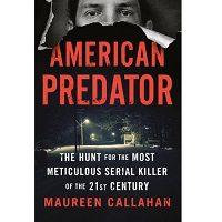 American Predator by Maureen Callahan PDF
