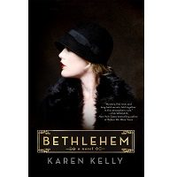 Bethlehem by Karen Kelly PDF