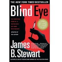 Blind Eye by James B. Stewart PDF