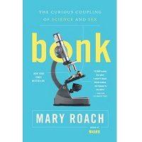 Bonk by Mary Roach PDF
