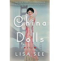 China Dolls by Lisa See PDF