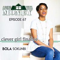 Clever Girl Finance by Bola Sokunbi PDF