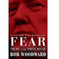 Fear by Bob Woodward PDF