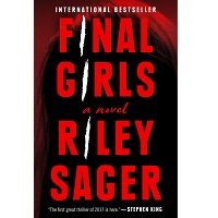 Final Girls by Riley Sager PDF