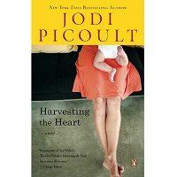 Harvesting the Heart by Jodi Picoult PDF