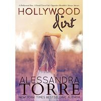 Hollywood Dirt by Alessandra Torre PDF