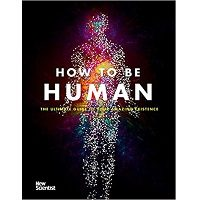 How to Be Human by New Scientist PDF