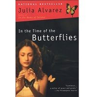 In the Time of the Butterflies by Julia Alvarez PDF
