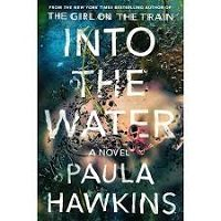 Into the Water by Paula Hawkins PDF Download