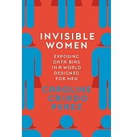 Invisible Women by Criado Perez PDF