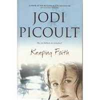Keeping Faith by Jodi Picoult PDF Download
