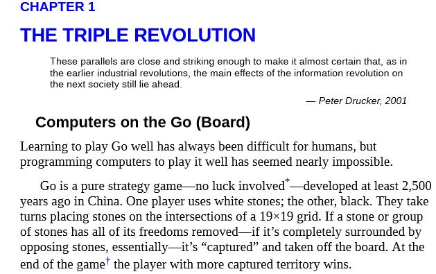 Machine, Platform, Crowd by Andrew McAfee PDF Download