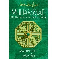 Muhammad by Martin Lings PDF