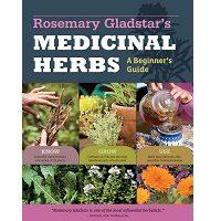Rosemary Gladstar's Medicinal Herbs PDF