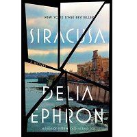 Siracusa by Delia Ephron PDF