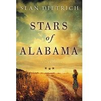 Stars of Alabama by Sean Dietrich PDF