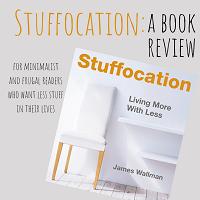Stuffocation by James WallmanPDF Download
