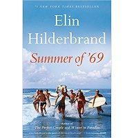 Summer of '69 by Hilderbrand Elin PDF