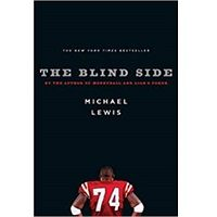 The Blind Side by Michael Lewis PDF