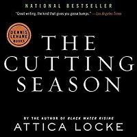 The Cutting Season by Attica Locke PDF Download