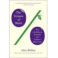 The Grapes of Math by Alex Bellos PDF