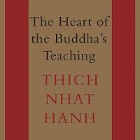 The Heart of Buddha's Teaching by Thich Nhat Hanh PDF Download
