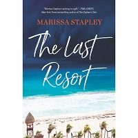 The Last Resort by Marissa Stapley PDF Download