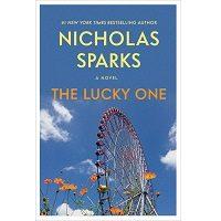 The Lucky One by Nicholas Sparks PDF