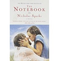 The Notebook by Nicholas Sparks PDF