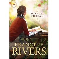 The Scarlet Thread by Francine Rivers PDF