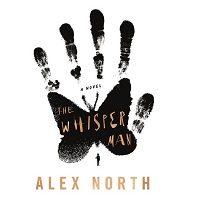 The Whisper Man by Alex North PDF